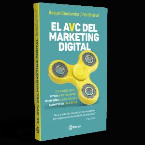 https://raqueloberlander.com/wp-content/uploads/2020/05/El-AVC-del-Marketing-Tapa-aplicada-e1535839848415-nvmj4d87893c936qexhz2hue4vjx5f8cf5lb0x2soo.png