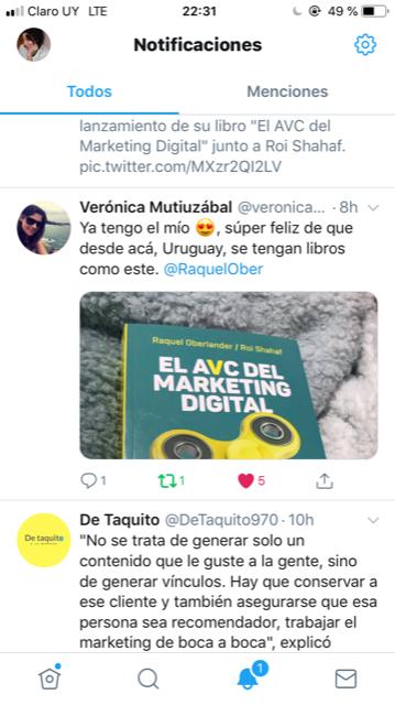 https://raqueloberlander.com/wp-content/uploads/2020/05/Libro-okIMG_3043.png