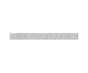 https://raqueloberlander.com/wp-content/uploads/2020/05/elobservador-gray.png