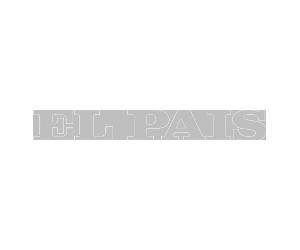https://raqueloberlander.com/wp-content/uploads/2020/05/elpais-gray.png