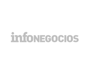 https://raqueloberlander.com/wp-content/uploads/2020/05/infonegocios-gray.png