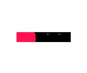 mispetates