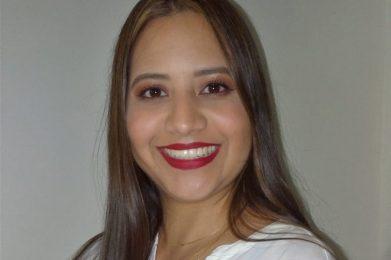 https://raqueloberlander.com/wp-content/uploads/2021/08/Gabriela-León-e1628120062737-391x260.jpeg